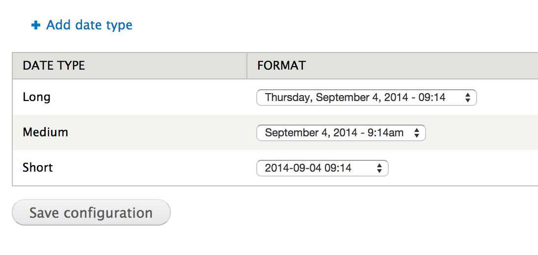 screen shot 2014-09-04 at 11 15 01 am
