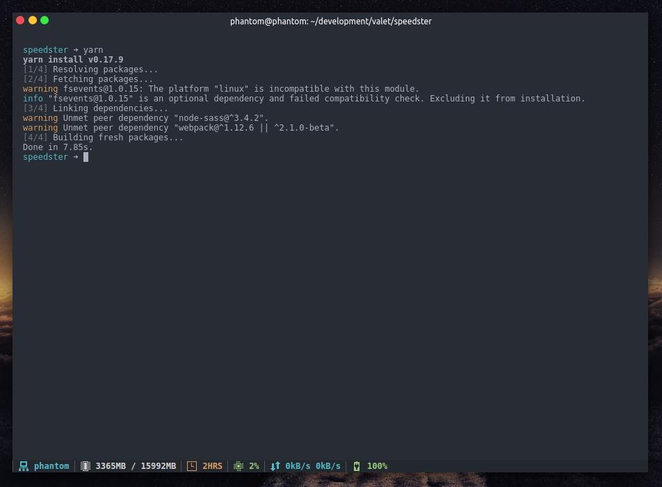 hyper-mac-controls