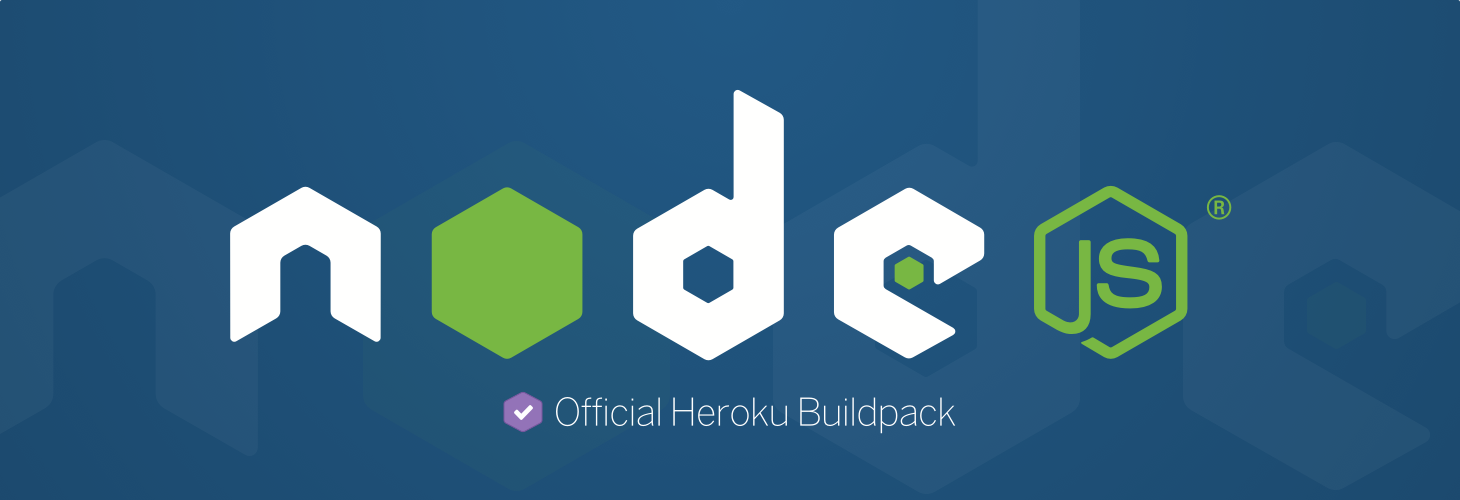 heroku-buildpack-featuerd