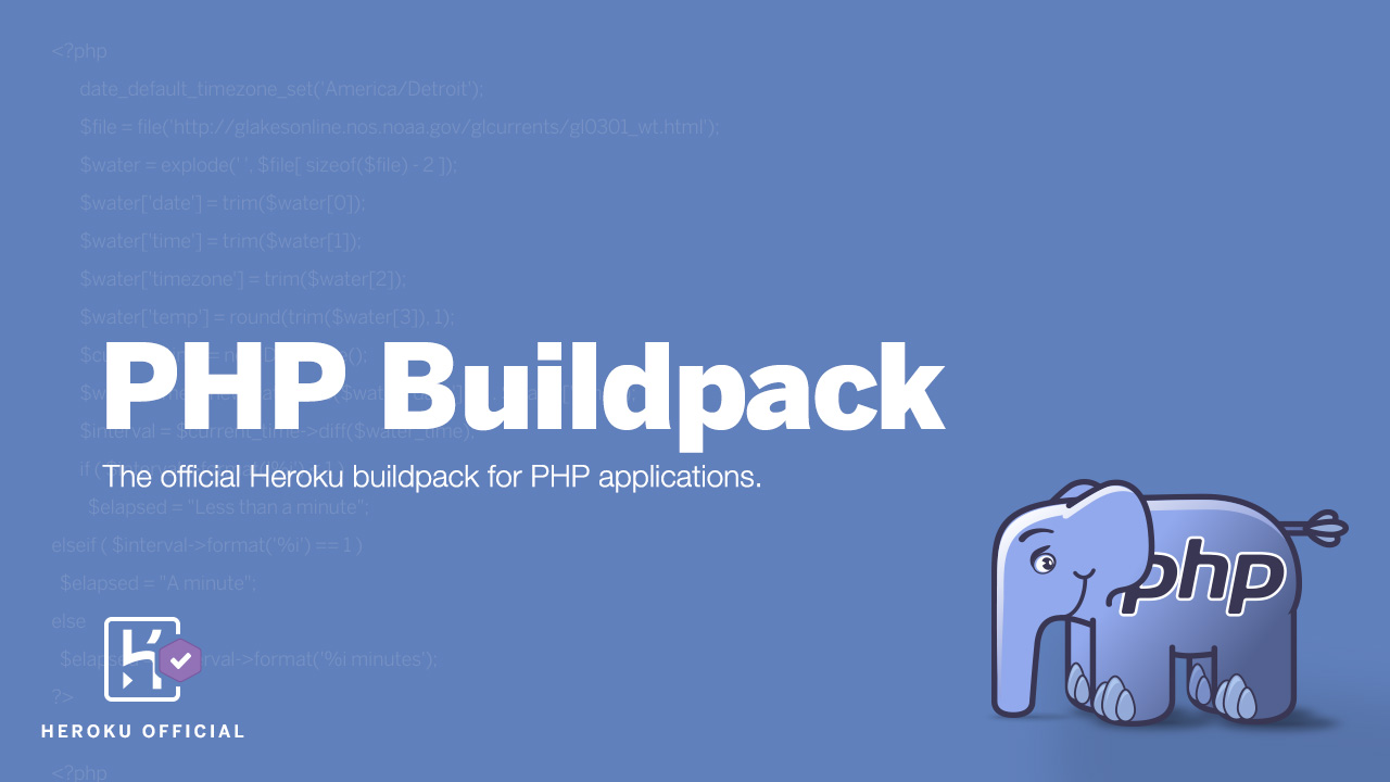 buildpack_banner_php