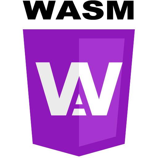 wasm_logo_purple_psd