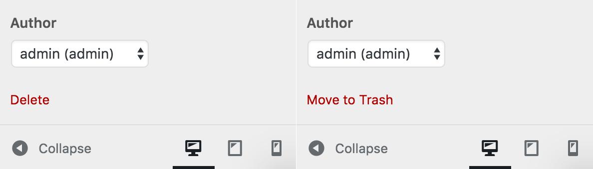 delete-trash-content