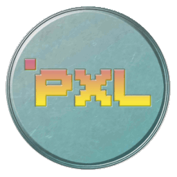 pxlcoin