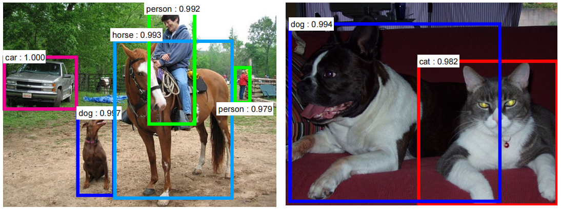 object_detection