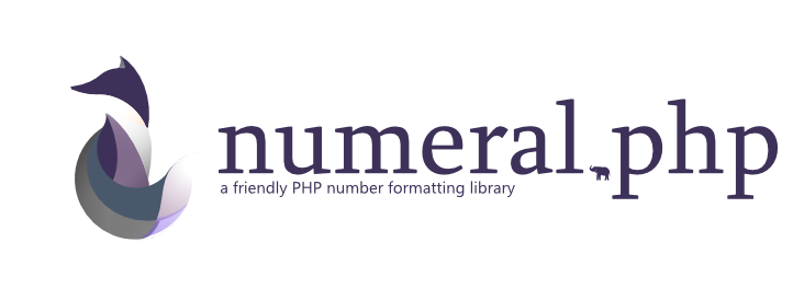 numeral.php