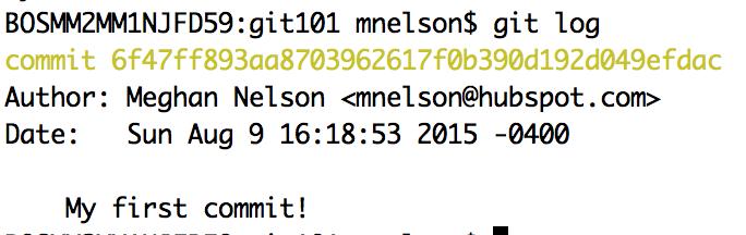 screen shot 2015-08-10 at 10 47 10 pm