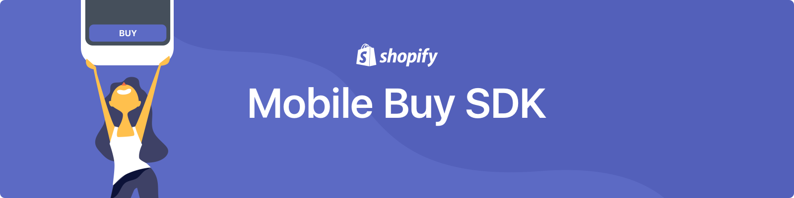 Mobile Buy SDK