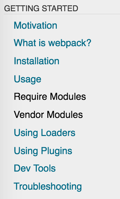 webpack-docs1