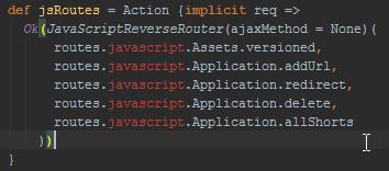javascript-red
