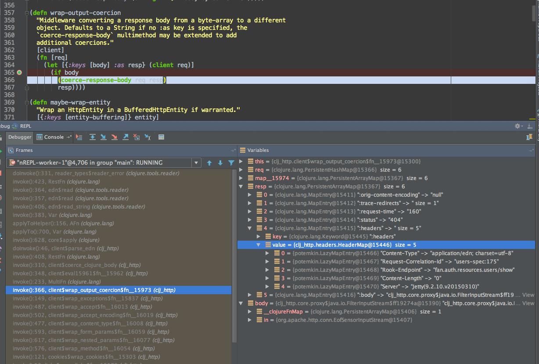 clj-http_client_-fan-suite-___workspaces_fexco_fan-suite