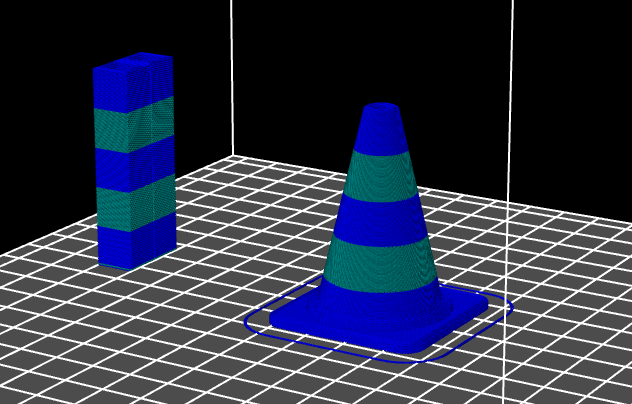 wipe_towers_without_active_extruder