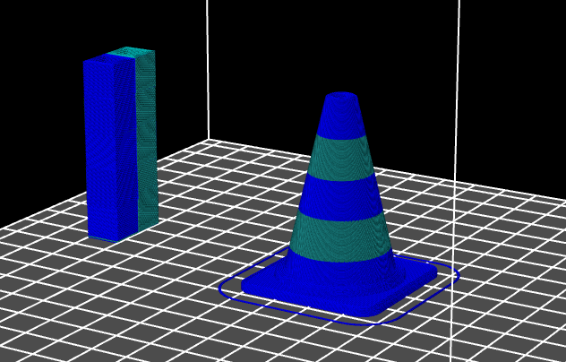 wipe_towers_with_active_extruder