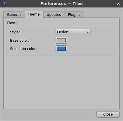 preferences tiled_102