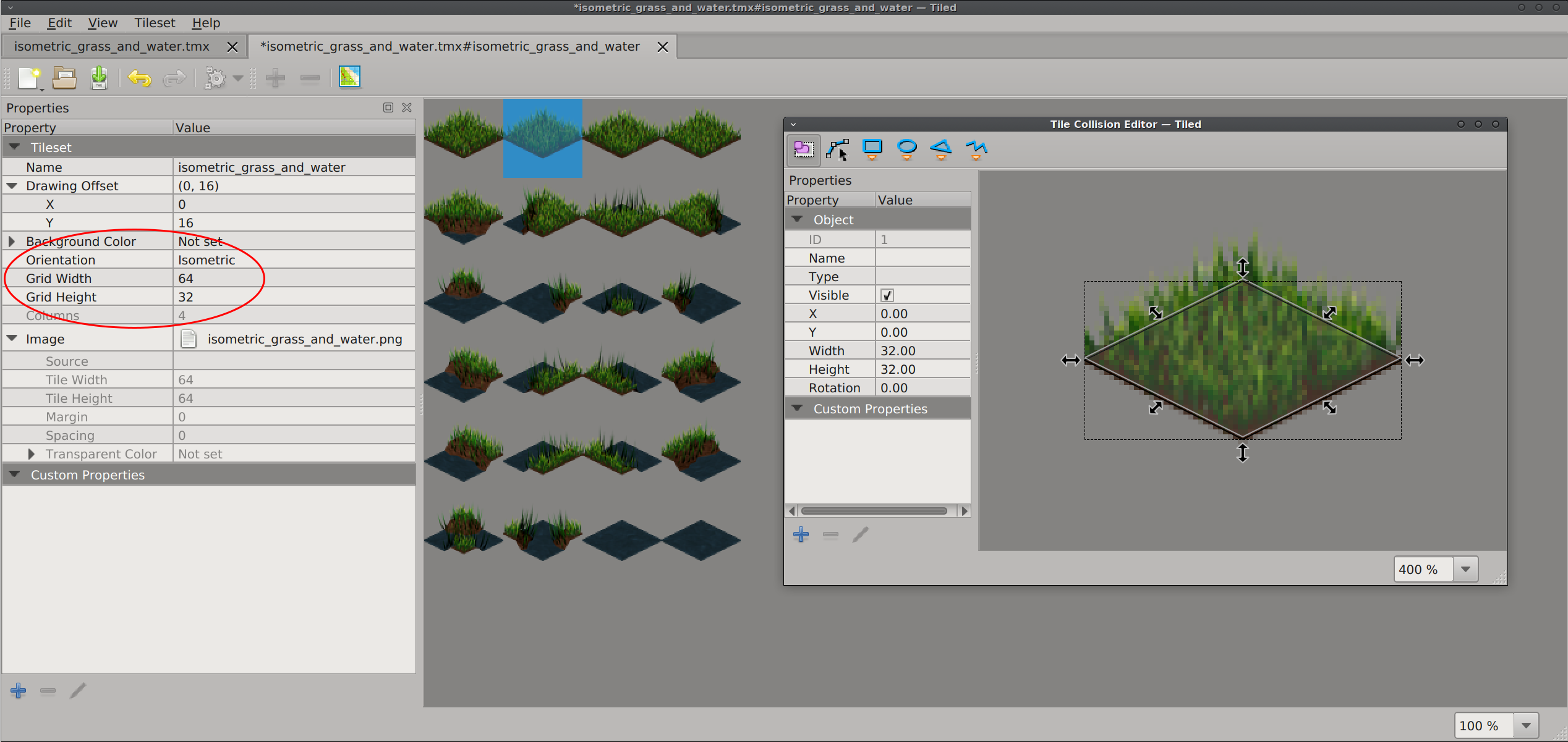 -isometric_grass_and_water tmx-isometric_grass_and_water tiled_136