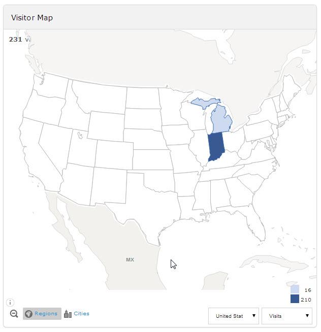 visitormap2