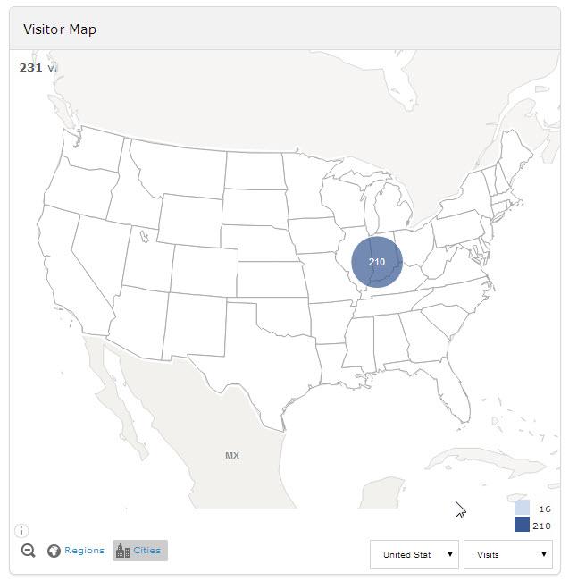 visitormap3