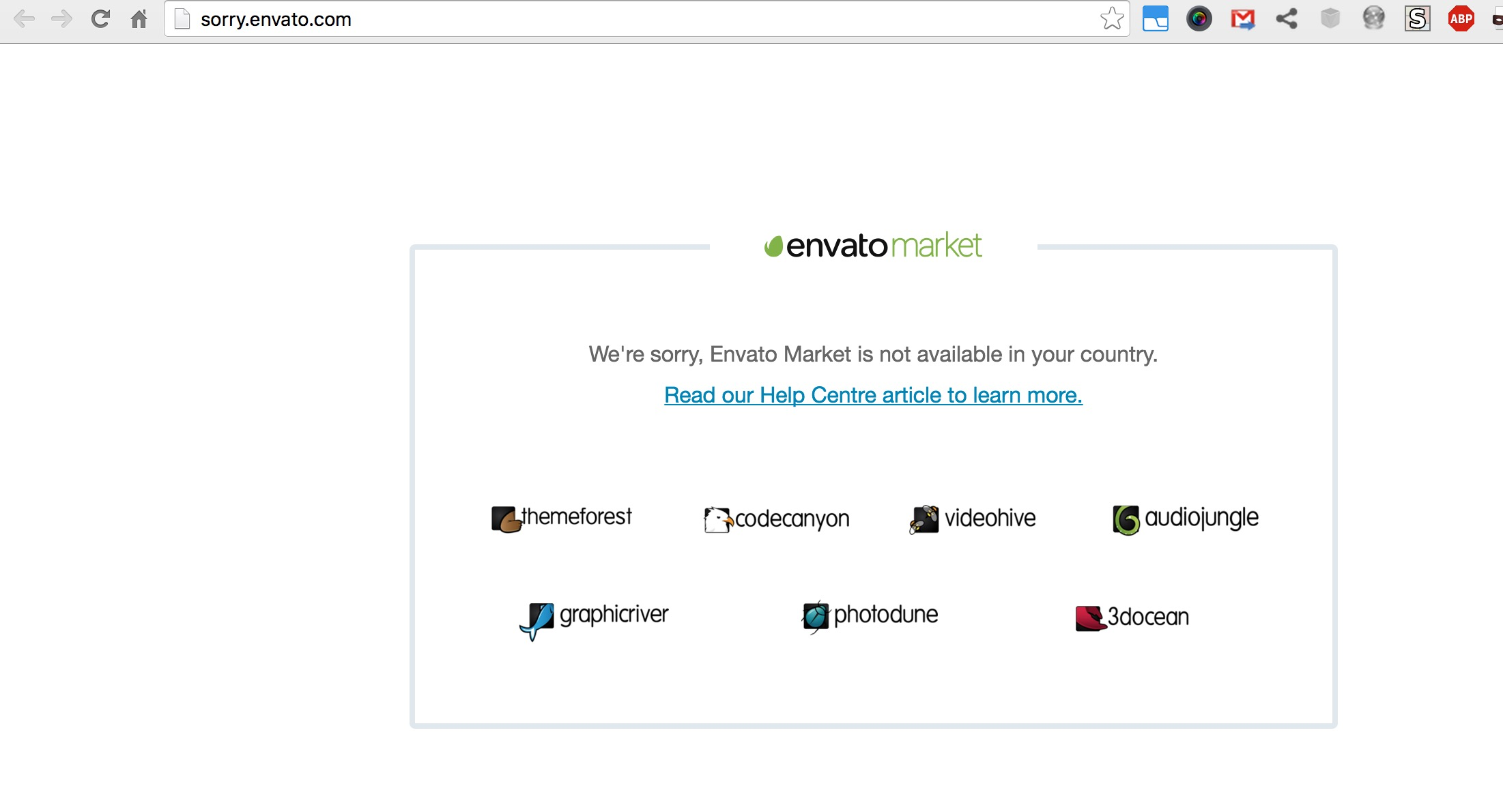 envato-sites