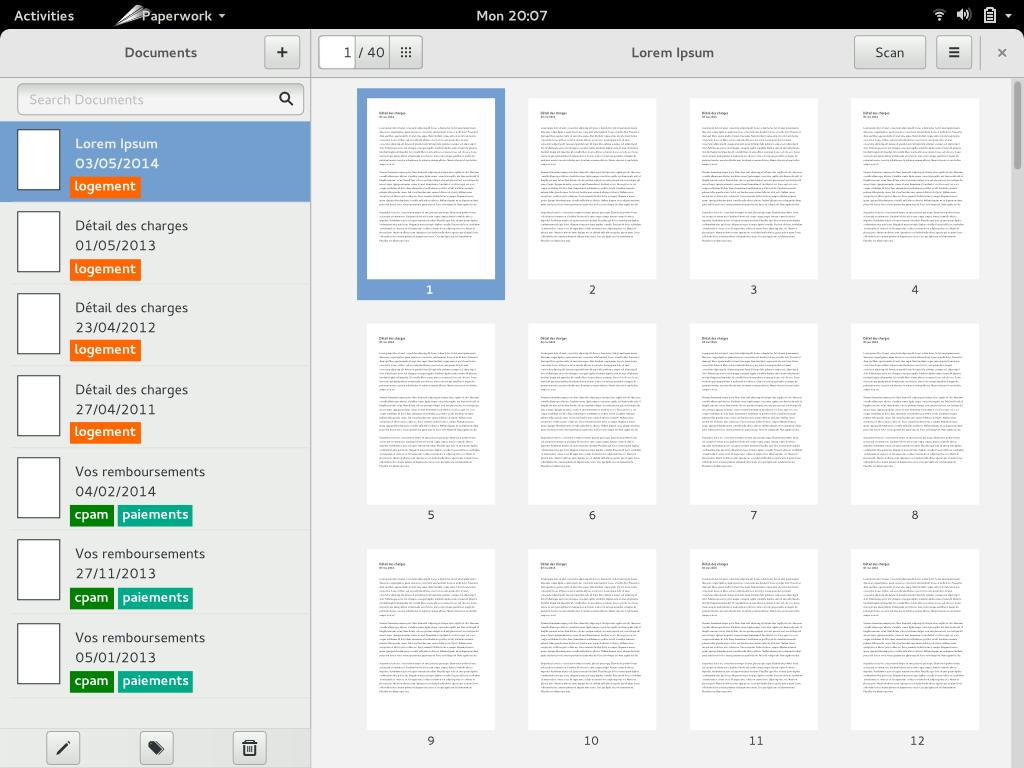 paperwork-thumbnails