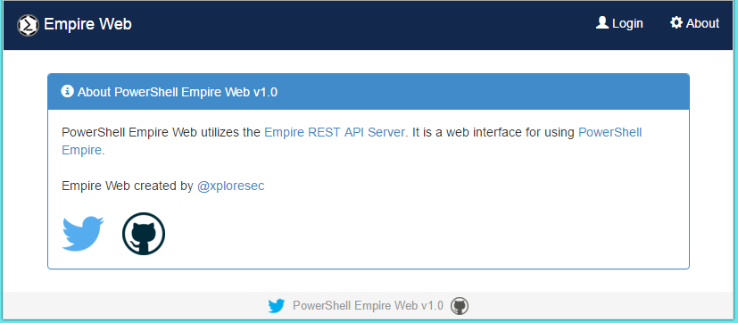 powershell-empire-web-about