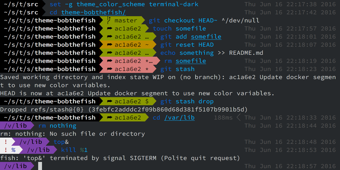 terminal-dark