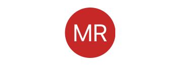 react-native-material-initials