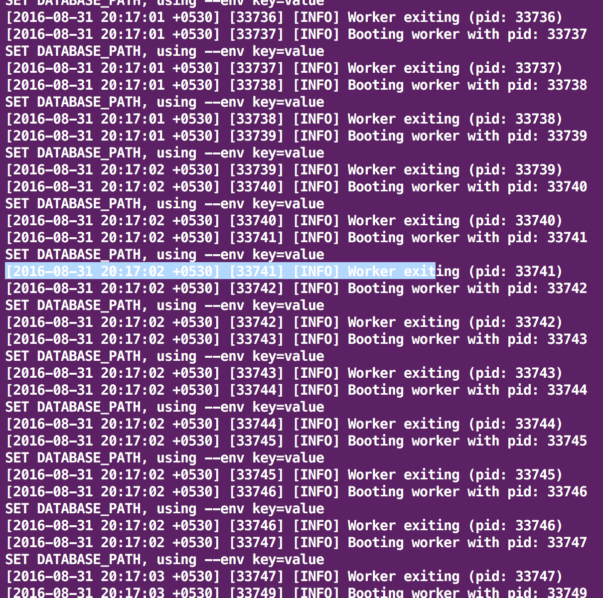 screen shot 2016-08-31 at 8 21 02 pm