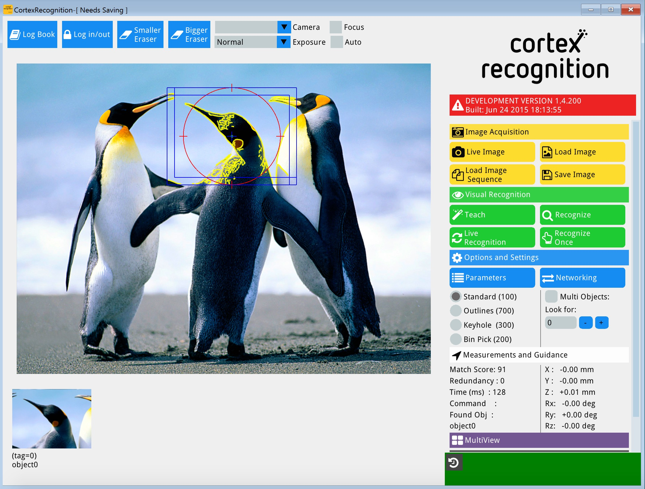cortexrecognitionpreview2