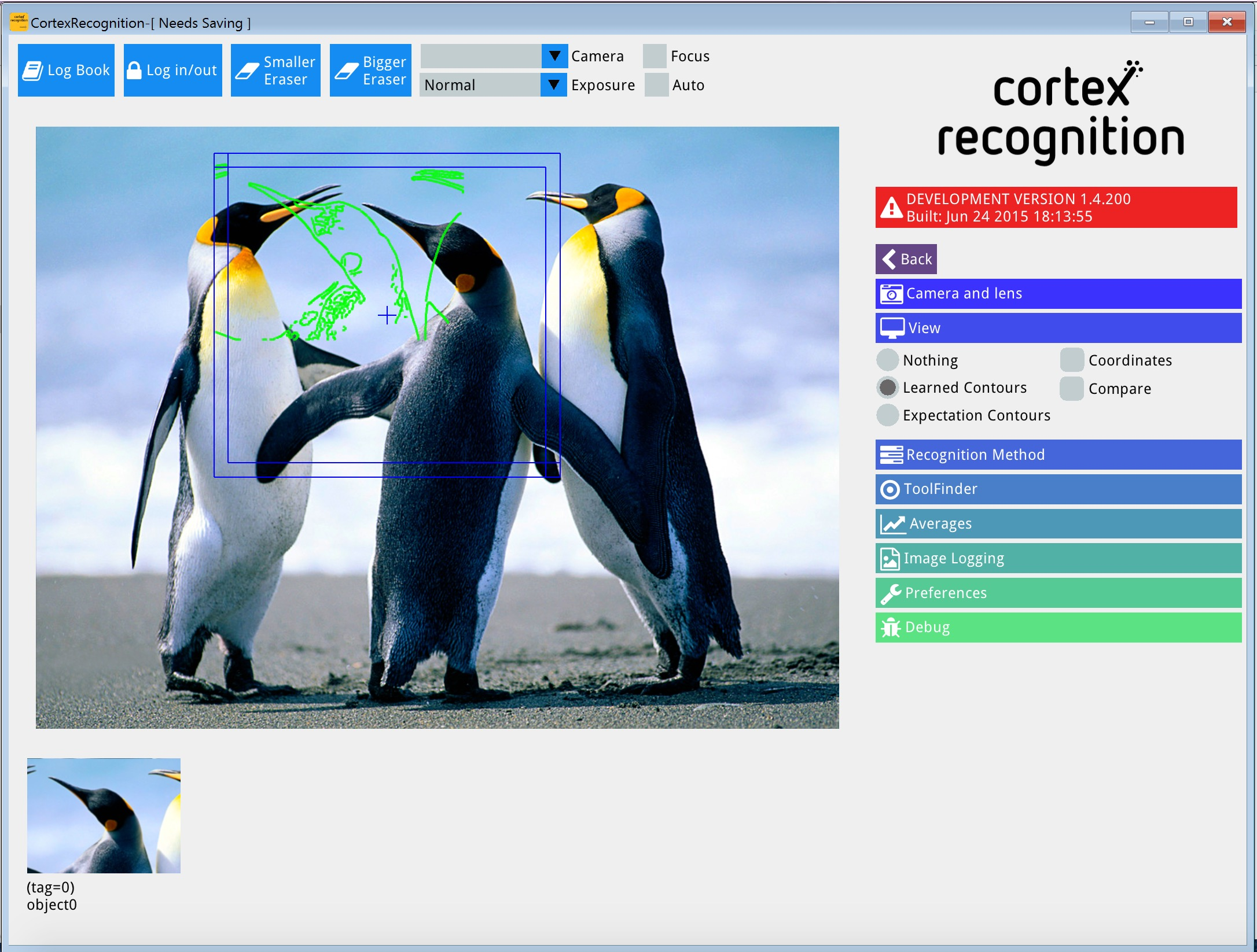 cortexrecognitionpreview3