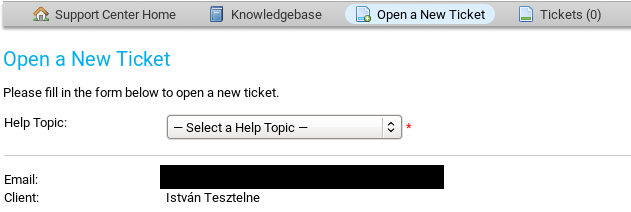 client_name_new_ticket