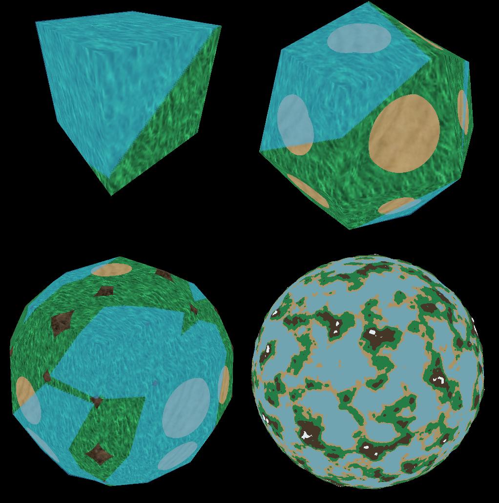 planet-1