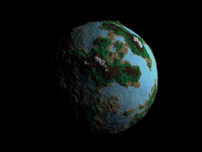 planet-8