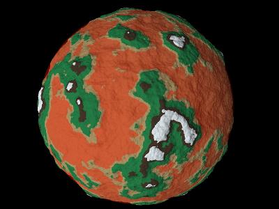 planet-10