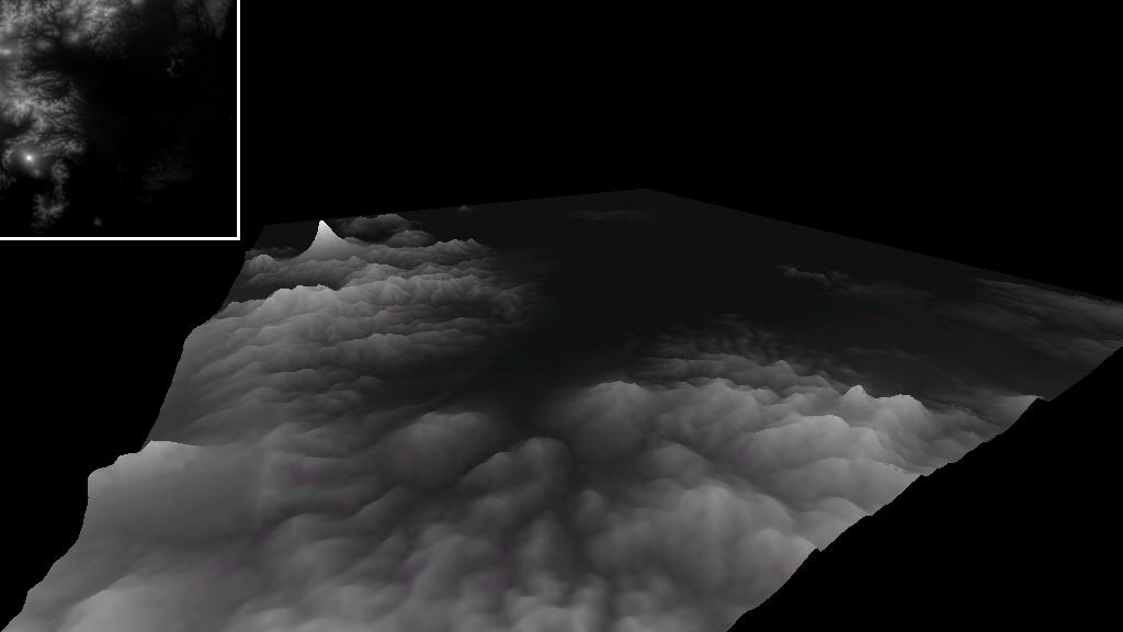 terrain-1