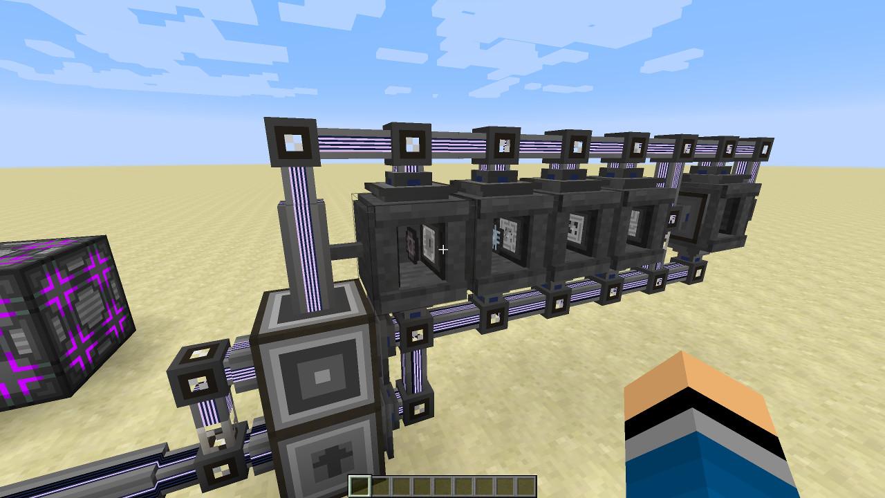 storage-bus