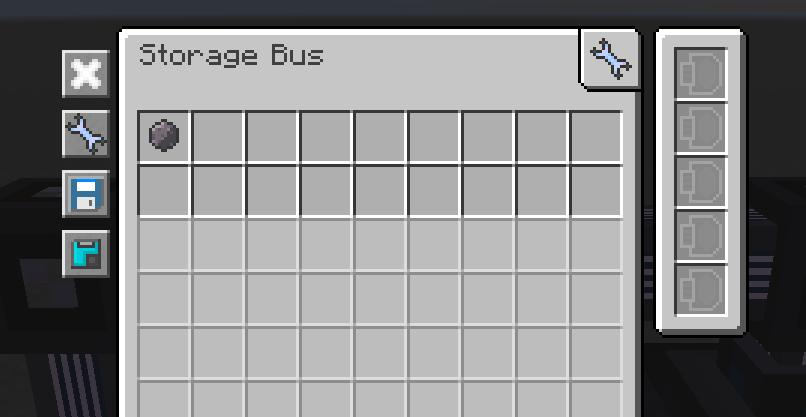 bus-config