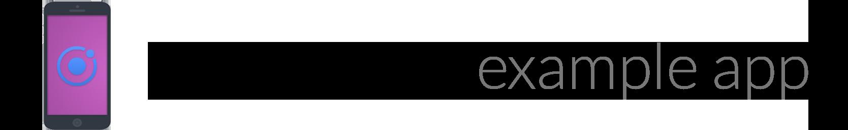 ionic-realworld-logo