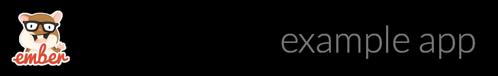 ember-realworld-logo