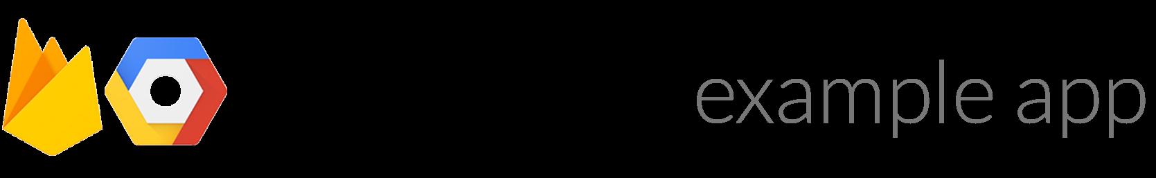 firebase-gcp