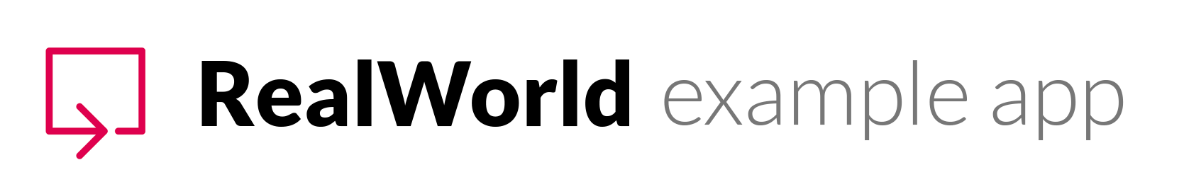 qewd-conduit