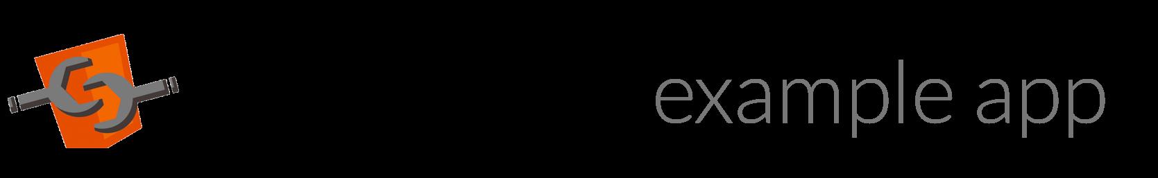 Vanilla JS Web Components