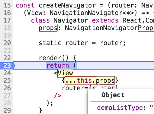 reactnavigation_initialprops_createnavigator