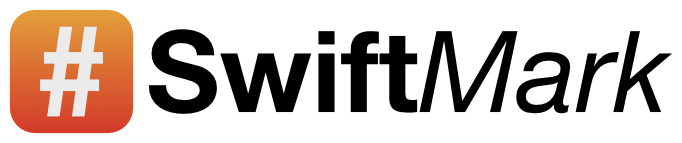 swiftmarklogo