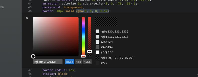 dark_color_editor