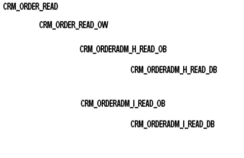 clipboard1