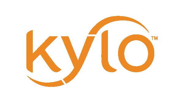 alt Kylo