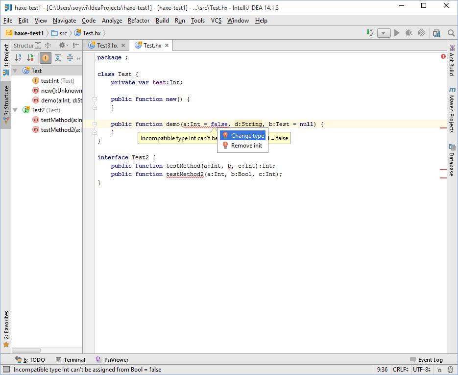 parameter_and_return_type_checks