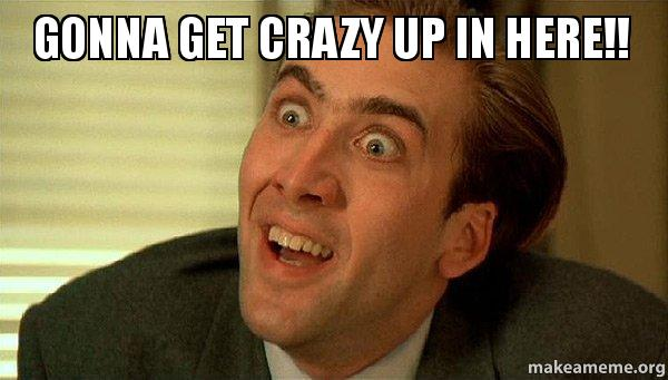 gonna-get-crazy