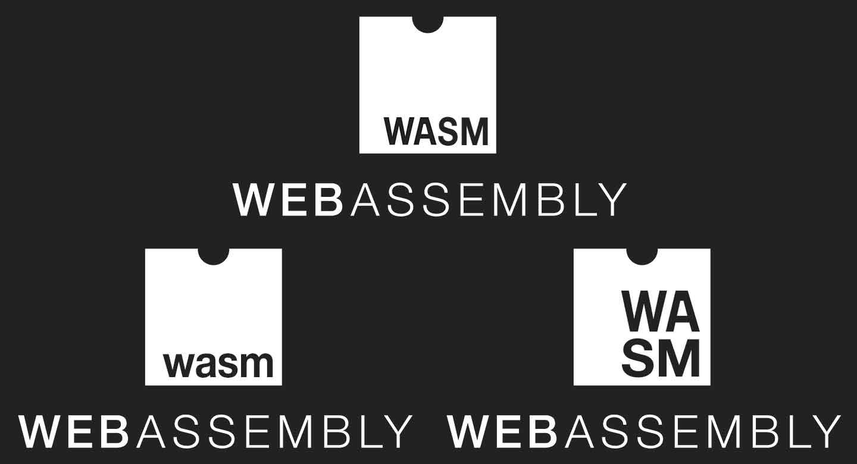 wasm-alternatives