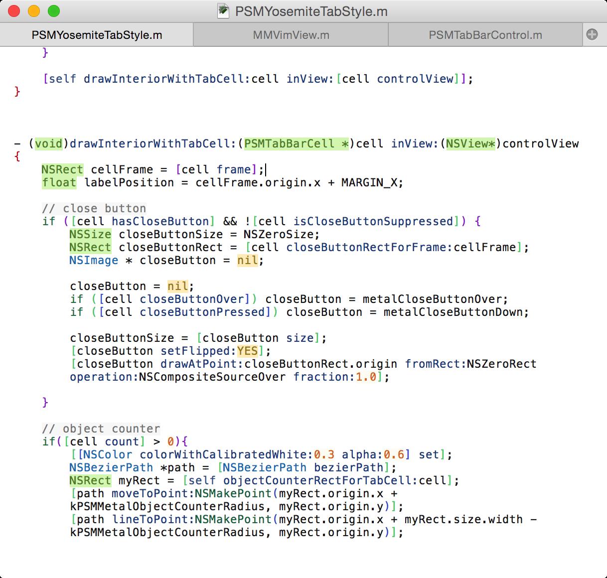 screen shot 2014-09-14 at 11 06 35