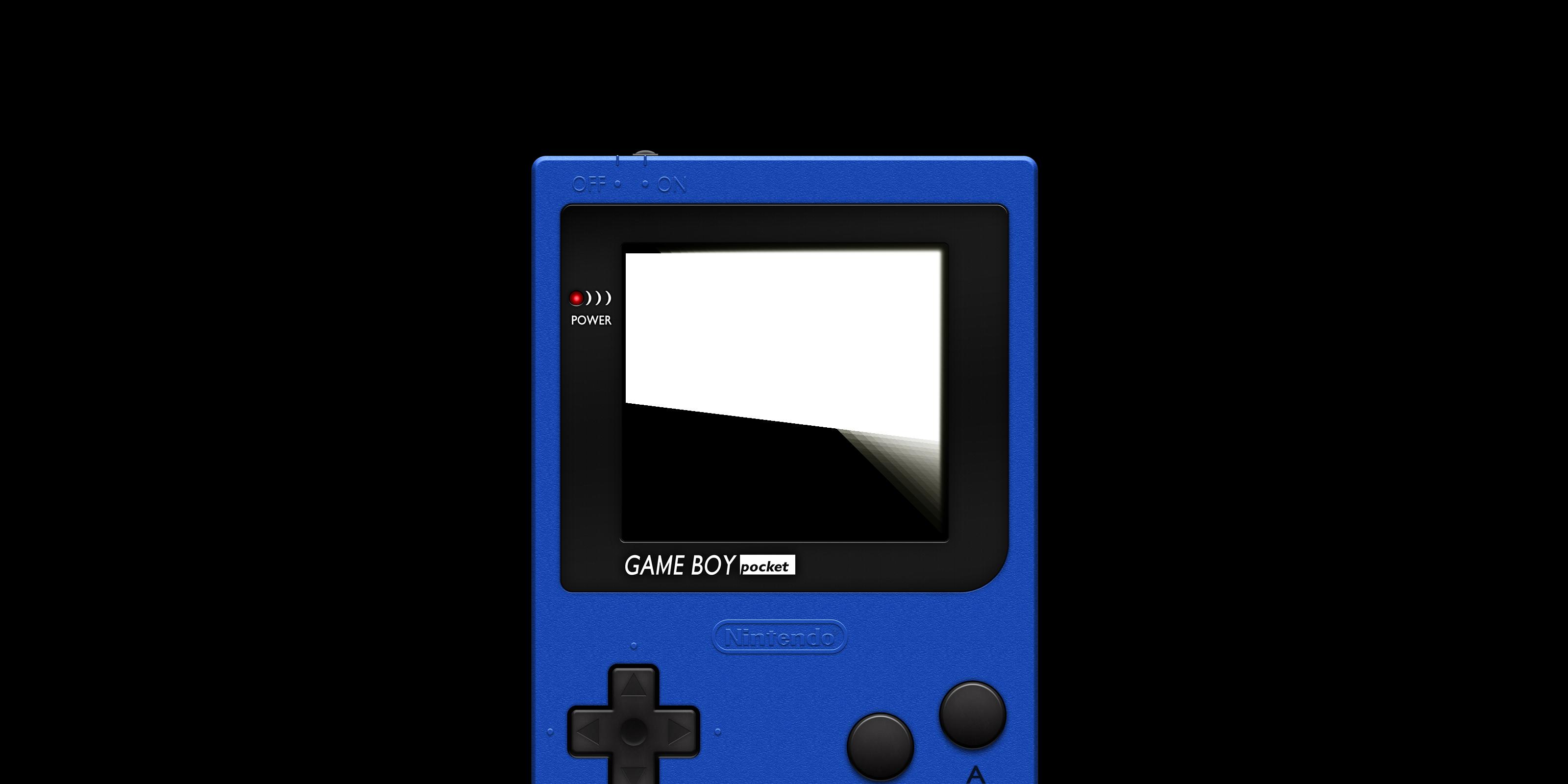 pocket-border-square-4x-blue
